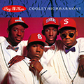 Boys2Men - Cooley High Harmony