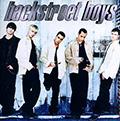 Backstreet Boys - Backstreet Boys