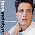 Joey McIntyre - Stay The Same
